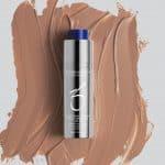 מוצר מבית - ZO Skin Health